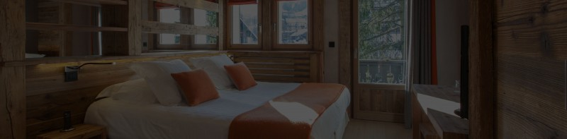 800x600-banner-room-2-24