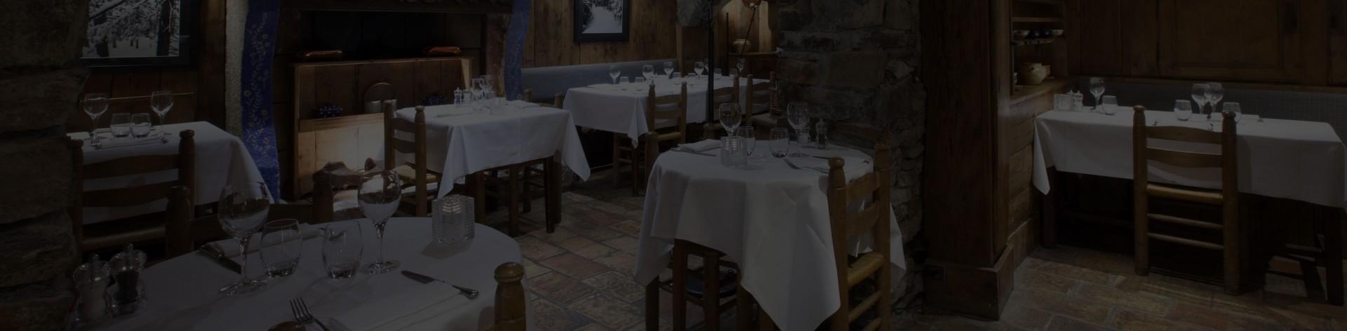 banner-restaurant-4