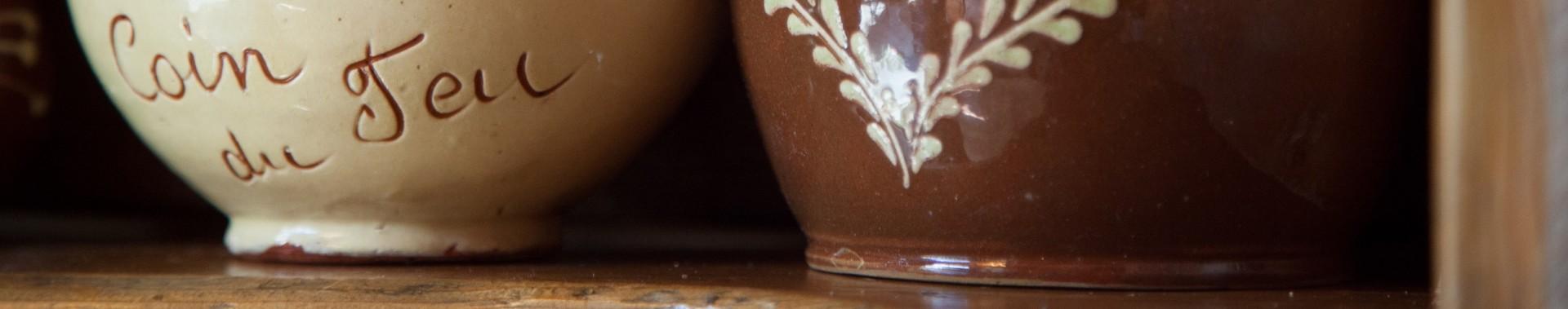 detail-2-116