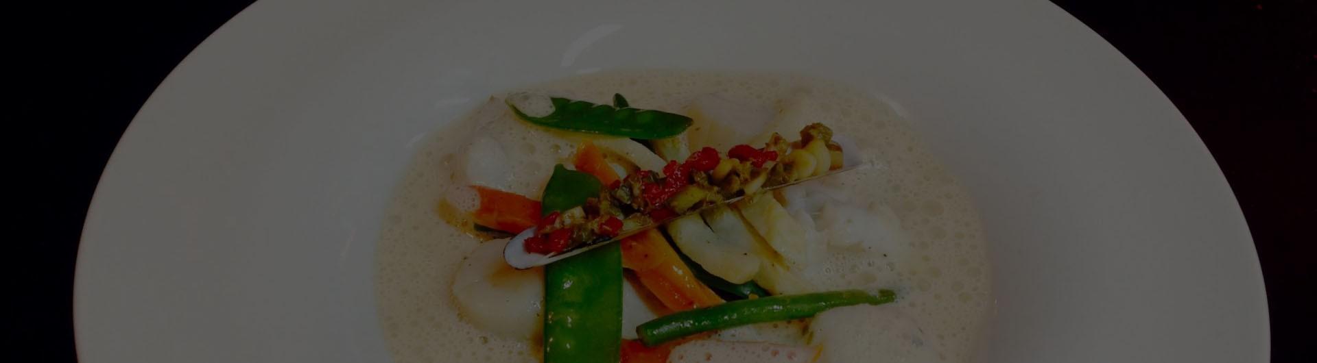 1920x1440-restaurant-le-saint-nicolas-megeve-50-73