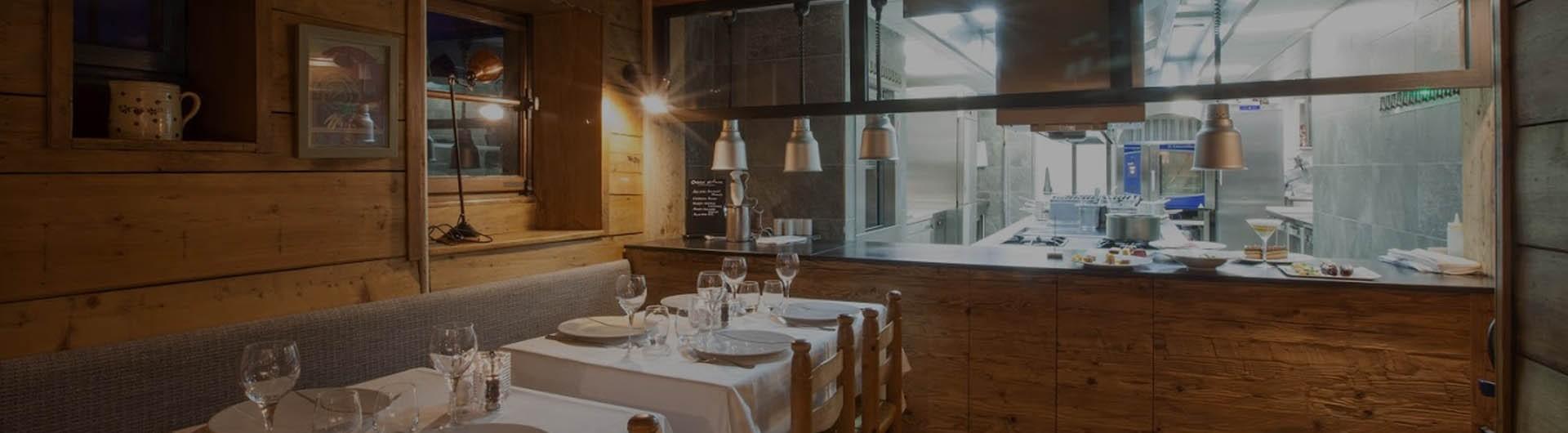 restaurant-74