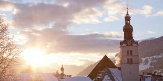 1920x1440-hiver-177-264