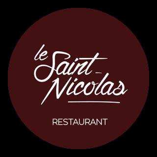 1920x1440-saint-nicolas-67-69