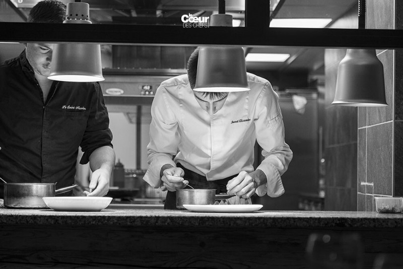 cuisine-chef-220