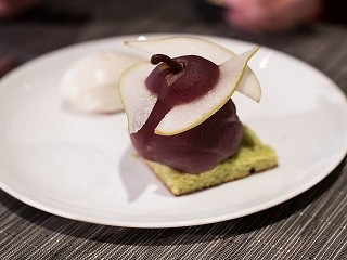 dessert-1-261