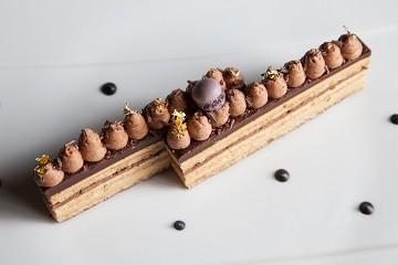dessert1-143