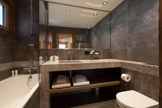 salle-de-bain-chambre-27-retouche-214