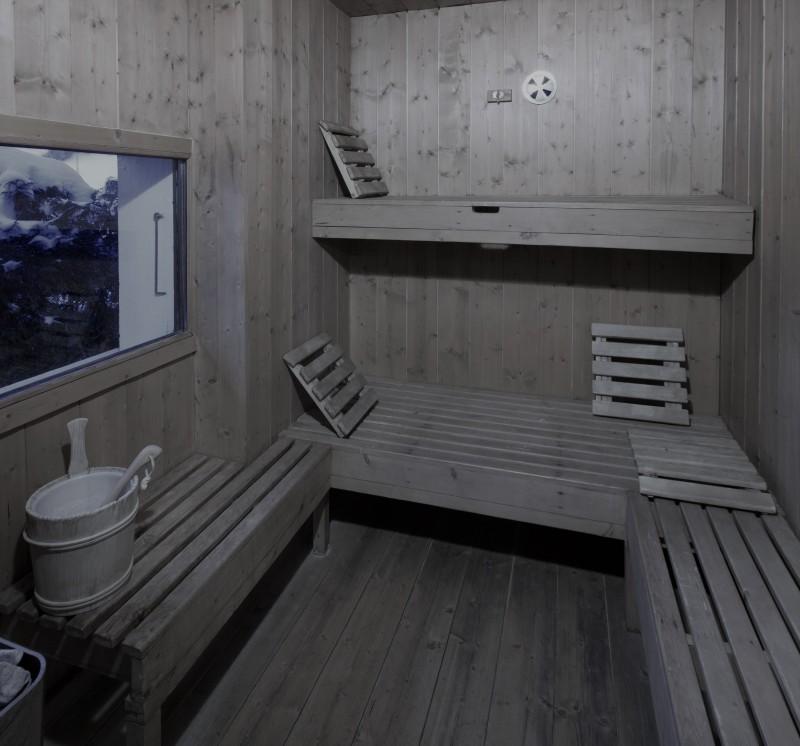 sauna-retouche-258